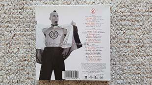 Rammstein - Feuer Frei! (Limited UK Box Set)   3
