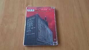 Rammstein - Lichtspielhaus (DVD) | 3