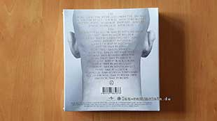 Rammstein - Made in Germany (Special Edition)   Richard   2