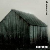 Single Ohne Dich